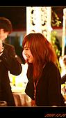 20081228_佳代&佳惠結婚台北場:nEO_IMG_IMG_2892.jpg