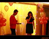 20081228_佳代&佳惠結婚台北場:nEO_IMG_IMG_2943.jpg