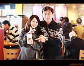 20100123~24_清境/合歡山-二日遊:nEO_IMG_IMG_6522.jpg