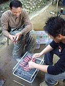 20070203_台北內湖_147高地_漆彈初體驗:IMGP0844