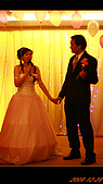 20081228_佳代&佳惠結婚台北場:nEO_IMG_IMG_2968.jpg