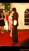 20081228_佳代&佳惠結婚台北場:nEO_IMG_IMG_3024.jpg