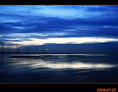 20090725_高美濕地&伸港一日遊:nEO_IMG_IMG_4963.jpg