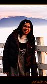 20100123~24_清境/合歡山-二日遊:nEO_IMG_IMG_6671.jpg