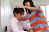 20121202_俊升 & 淑雅 結婚誌喜:20121202-1455-59.jpg