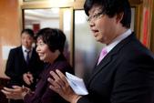 20130113_文正 & 筱娟 訂婚紀錄:20130113-0936-169.jpg