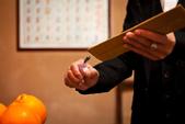 20130127_文正 & 筱娟 結婚紀錄:20130127-0923-103.jpg