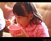 20081122_志誠&依貞結婚誌喜:nEO_IMG_IMG_1665.jpg