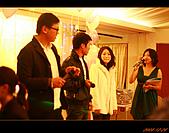 20081228_佳代&佳惠結婚台北場:nEO_IMG_IMG_2925.jpg