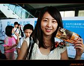 20090919_皮克斯動畫展:nEO_IMG_IMG_5302.jpg
