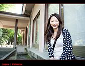 20101010_日本˙福岡行_Day 5:20101010-0819-40.jpg