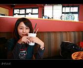20080126_清境二日遊:IMG_7908.jpg