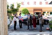 20130623_世維 & 冠妏 台南佳里結婚:20130623-0745-89.jpg