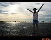 20090725_高美濕地&伸港一日遊:nEO_IMG_IMG_4785.jpg