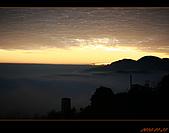 20100123~24_清境/合歡山-二日遊:nEO_IMG_IMG_6646.jpg