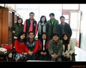 20100218_國中同學聚餐:nEO_IMG_IMG_7960.jpg