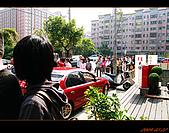 20090222_桃園南崁_野上麵包:nEO_IMG_IMG_3463.jpg