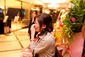 20111016_漢輝 & 淑慧 華漾宴客:20111016-2225-511.jpg