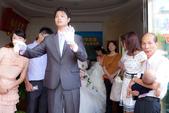 20130623_世維 & 冠妏 台南佳里結婚:20130623-0836-232.jpg