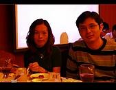 20081123_JOE&宛萱 新婚誌喜:IMG_6965_exposure_nEO_IMG.jpg