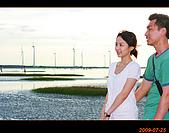 20090725_高美濕地&伸港一日遊:nEO_IMG_IMG_4814.jpg