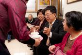 20130113_文正 & 筱娟 訂婚紀錄:20130113-0912-75.jpg