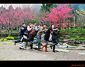 20100123~24_清境/合歡山-二日遊:nEO_IMG_IMG_6602.jpg