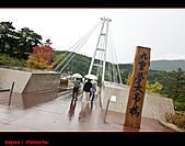 20101009_日本˙福岡行_Day 4:20101009-0838-8.jpg