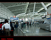 20101010_日本˙福岡行_Day 5:20101010-0939-50.jpg