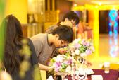 20111231_穆仁 & 尹翎 結婚誌喜:20111231-1034-18.jpg
