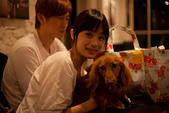 20120401_狗生日:20120401-1903-3.jpg