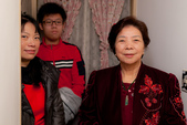 20130113_文正 & 筱娟 訂婚紀錄:20130113-0922-116.jpg