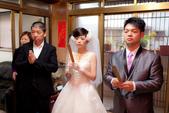 20130127_文正 & 筱娟 結婚紀錄:20130127-0923-105.jpg