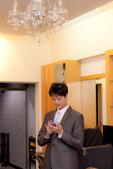 20130623_世維 & 冠妏 台南佳里結婚:20130623-0539-5.jpg