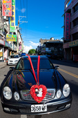 20130623_世維 & 冠妏 台南佳里結婚:20130623-0636-51.jpg