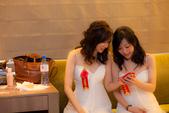 20131229_孝雋 & 曉彤 台北訂結:20131229-0917-10.jpg