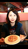 20080126_清境二日遊:IMG_7886.jpg