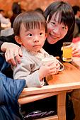 20110122_振國 & 玉姍 歸寧宴:20110122-1353-142.jpg