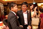 20111016_漢輝 & 淑慧 華漾宴客:20111016-1844-113.jpg