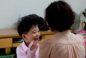 20121202_俊升 & 淑雅 結婚誌喜:20121202-1459-62.jpg