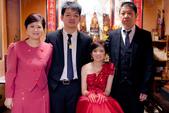 20130113_文正 & 筱娟 訂婚紀錄:20130113-0936-170.jpg