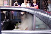 20130127_文正 & 筱娟 結婚紀錄:20130127-0941-152.jpg