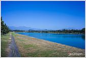 20141011_台東二日遊:201410110850-24.jpg