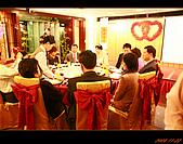 20081122_志誠&依貞結婚誌喜:nEO_IMG_IMG_1895.jpg