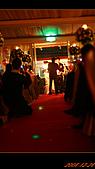 20081228_佳代&佳惠結婚台北場:nEO_IMG_IMG_2811.jpg
