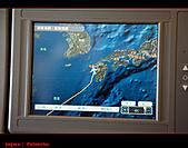 20101006_日本˙福岡行_Day 1:20101006-0944-15.jpg