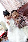 20101113_家俊 & 以安 結婚篇:20101113-0957-8.jpg