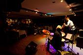 20120817_爵士三重奏音樂會:20120817-2124-10.jpg
