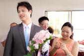 20130623_世維 & 冠妏 台南佳里結婚:20130623-0752-132.jpg