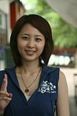 20070526_碧潭&中正紀念堂:IMG_0205